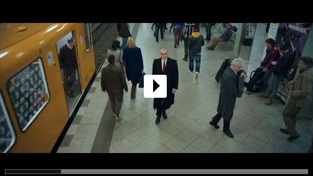 Zum Video: Hitman: Agent 47