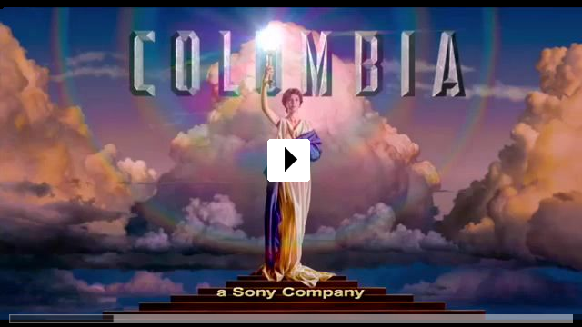 Zum Video: Aloha - Die Chance auf Glück