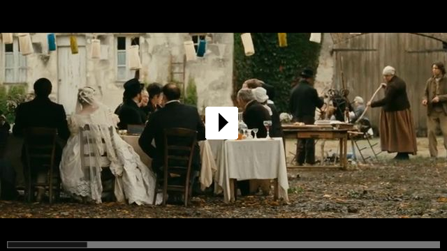 Zum Video: Madame Bovary