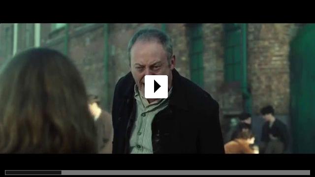 Zum Video: Noble