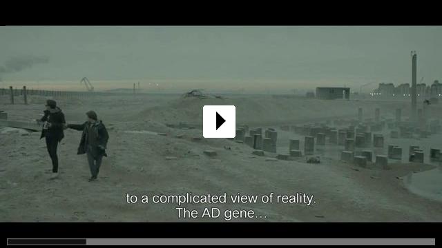 Zum Video: Under Electric Clouds