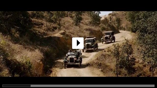 Zum Video: Eisenstein in Guanajuato