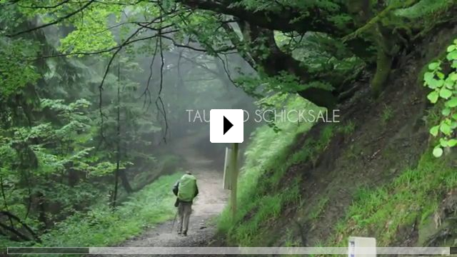 Zum Video: Camino de Santiago