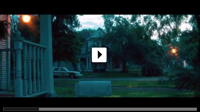 Zum Video: Warte, bis es dunkel wird