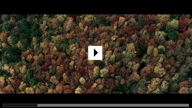 Zum Video: Backcountry