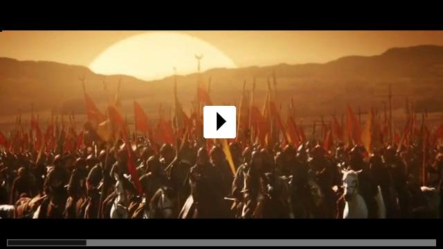 Zum Video: Die Belagerung
