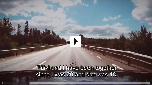 Zum Video: Finnisches Blut, schwedisches Herz