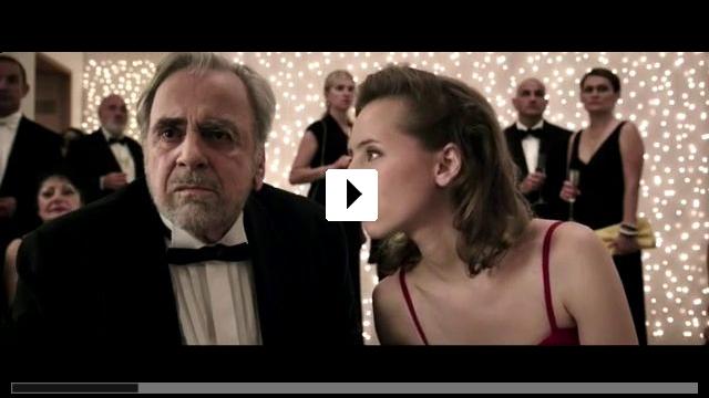 Zum Video: Die Räuber