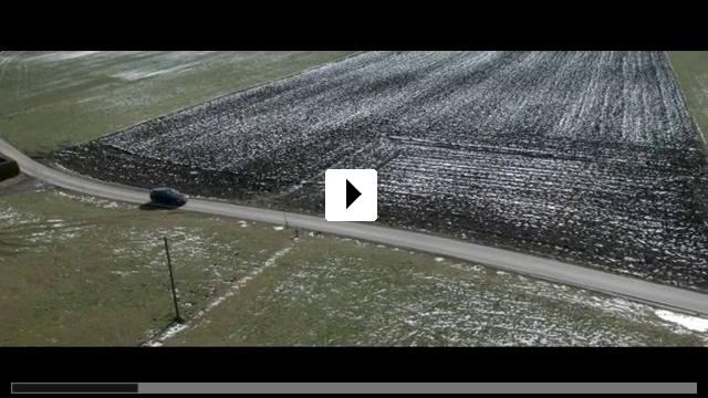 Zum Video: Schattenwald