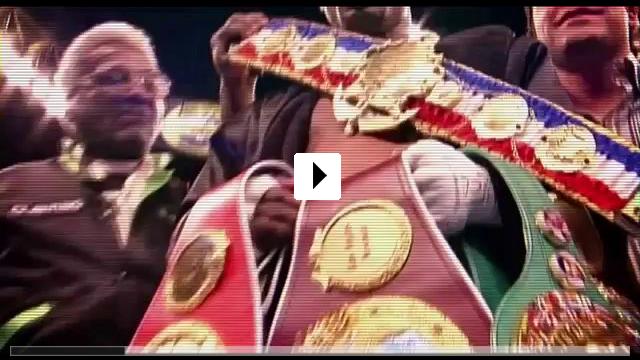 Zum Video: Champs