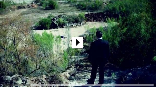 Zum Video: From Dusk Till Dawn (Serie)