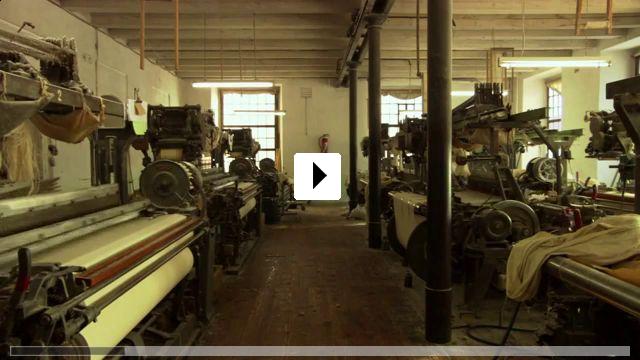 Zum Video: Über die Jahre