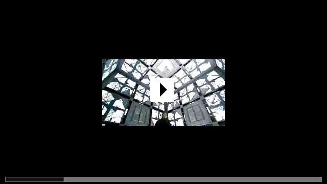 Zum Video: Cube