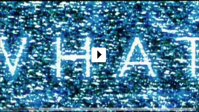Zum Video: Frequency
