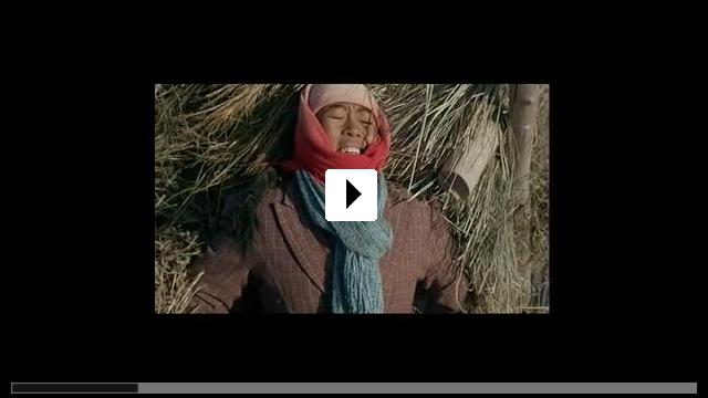 Zum Video: Tuyas Hochzeit