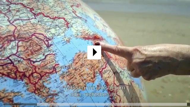 Zum Video: Tristia - Eine Schwarzmeer-Odyssee