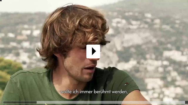 Zum Video: Attention - A Life In Extremes
