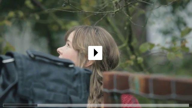 Zum Video: Antons Fest
