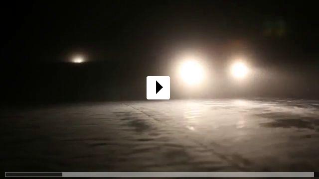 Zum Video: White Earth