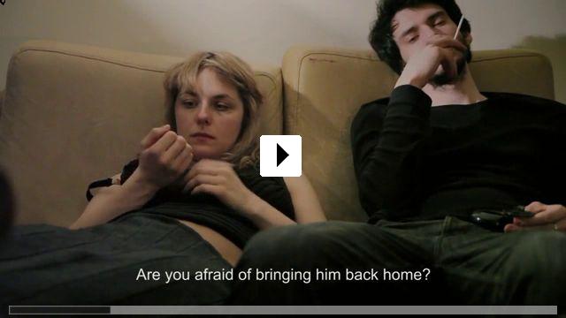 Zum Video: Our Curse