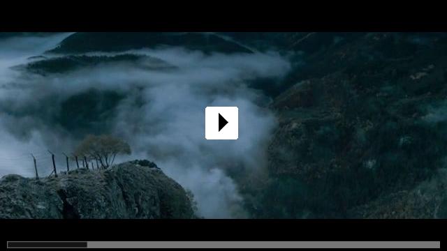 Zum Video: Judgment - Grenze der Hoffnung
