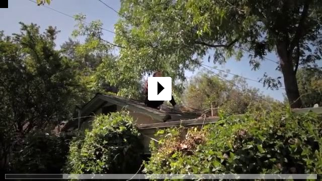 Zum Video: The Surface