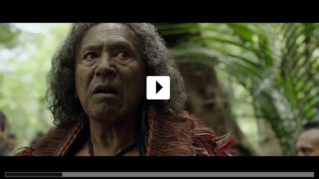 Zum Video: The Dead Lands