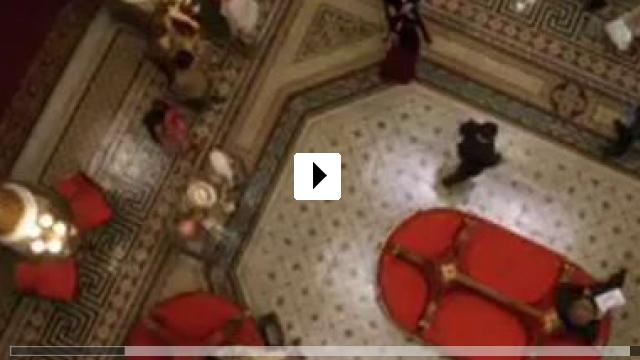 Zum Video: Zimmer 1408