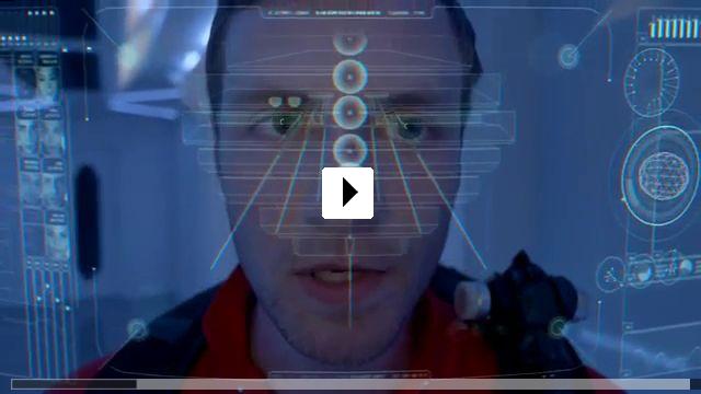 Zum Video: Debug