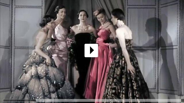 Zum Video: Dior und Ich