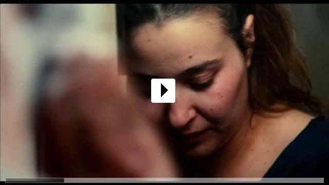 Zum Video: That Lovely Girl