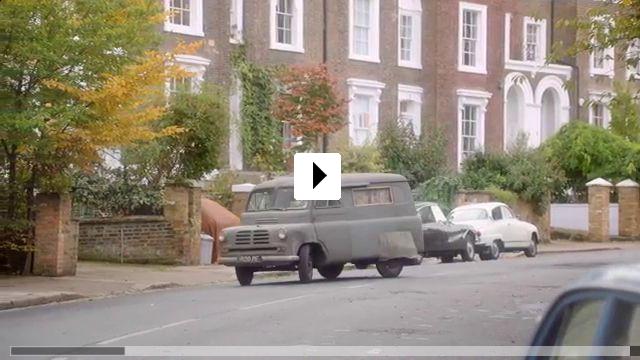 Zum Video: The Lady in the Van