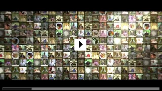 Zum Video: 10 Milliarden - Wie werden wir alle satt?