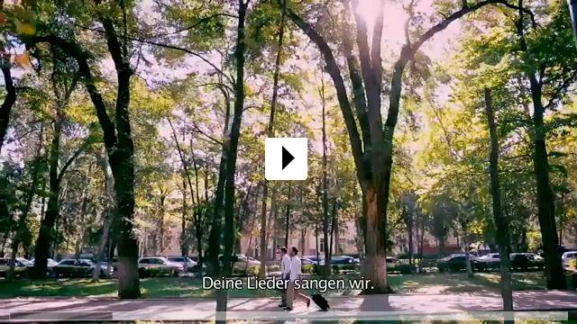 Zum Video: Salam: Der Reise Zum Frühling
