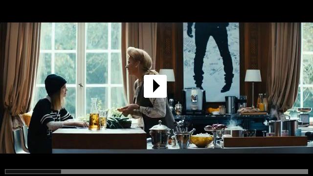Zum Video: Der Nanny