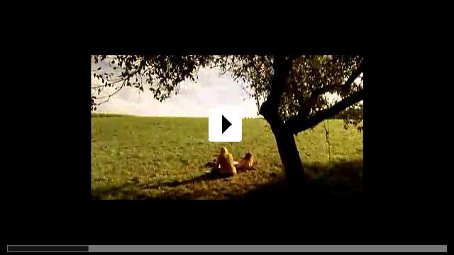 Zum Video: Geliebte Jane