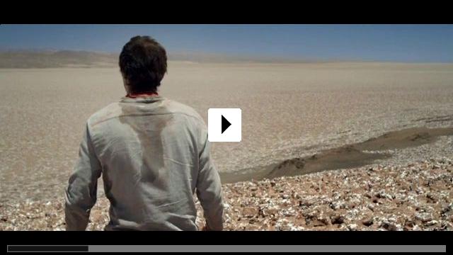 Zum Video: Sie nannten ihn Diego