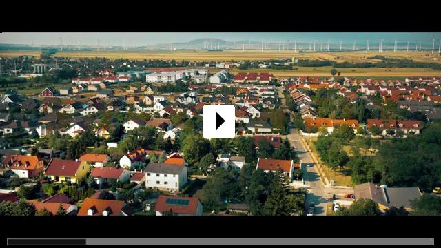 Zum Video: Superwelt