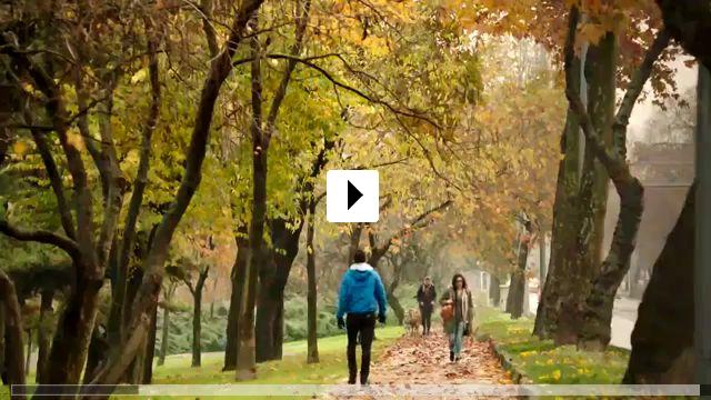 Zum Video: Kocan Kadar Konus