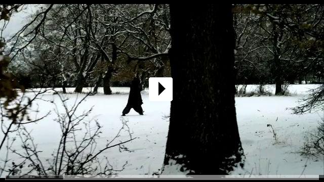 Zum Video: Der Pirat - Das Leben des Ioannis Varvakis