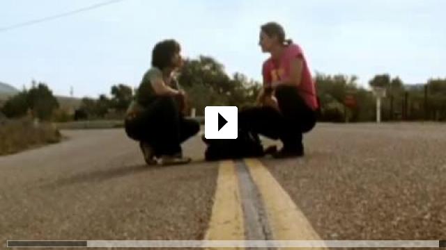Zum Video: Die Fremde in dir