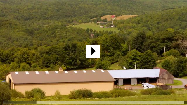 Zum Video: Welcome to Happy Valley