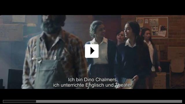 Zum Video: Around the Block