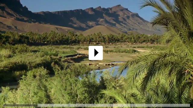 Zum Video: Desert Inspiration