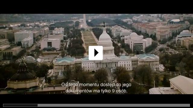 Zum Video: Jack Strong