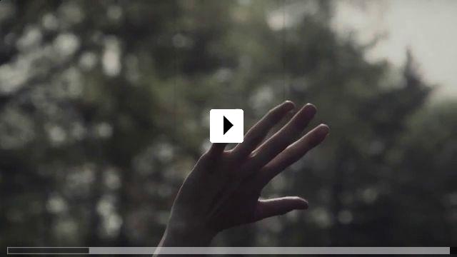 Zum Video: Meine Tochter Anne Frank