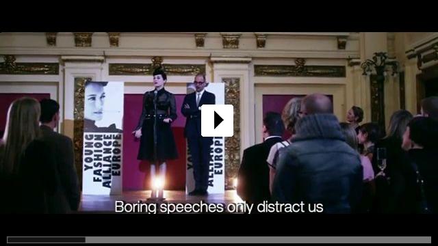Zum Video: Der letzte Sommer der Reichen