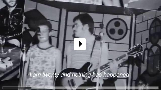 Zum Video: Striche ziehen