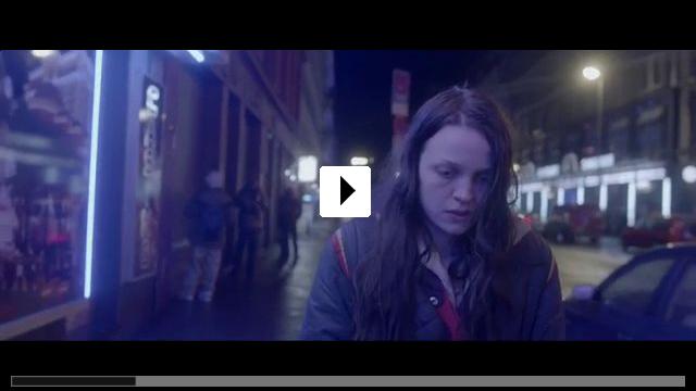 Zum Video: Sin & Illy Still Alive