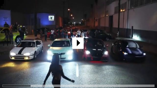 Zum Video: Superfast!